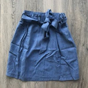 TopShop never worn skirt
